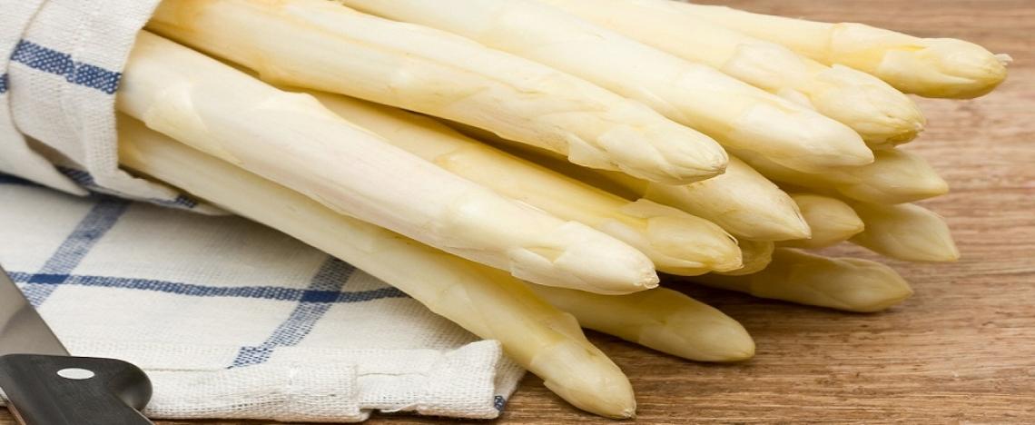 White asparagus_2